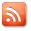 us RSS feed